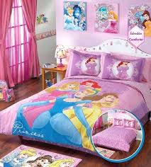 princess bedroom decorating ideas disney princess bedroom designs princess baby room ideas disney