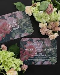 wedding invitations shutterfly customizable wedding invitations save the dates from shutterfly