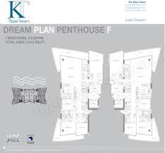 jade beach floor plans home decorating ideas u0026 interior design
