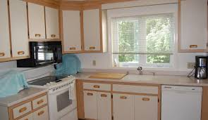 cabinet inviting kitchen cabinet installers near me great