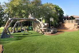 Best Backyard Trampoline by Best Backyard Design Patio Farmhouse With Outdoor Furniture Teak