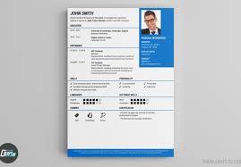 Best Resume Making Website Free Resume Website Html Css Tutorial Creating A Simple Personal