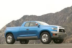 toyota trucks usa toyotaoffroad com toyota ftx full sized pickup concept