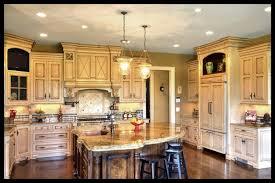 Kitchen Cabinets Winston Salem Nc Custom Kitchens Greensboro Kernersville Winston Salem Dixon