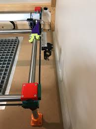 Laser Cutter Ventilation Has Anyone Researched Fitting Co2 Lasers Vicious Circle Cnc