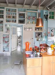 cuisine maison de famille maison de famille des idées déco pour l aménager côté maison