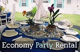 party rental hialeah hialeah fl wedding and party rentals from wedding and party