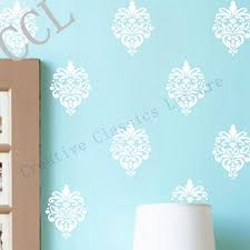 Wallpaper For Home Decor Online Buy Wholesale Graphic Wallpaper From China Graphic