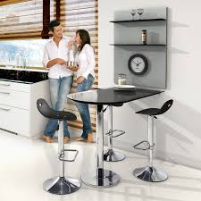 table cuisine sur mesure table sur mesure ikea affordable house with table sur mesure ikea