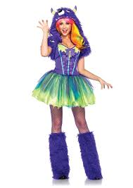amazon com leg avenue purple posh dress with tulle skirt and