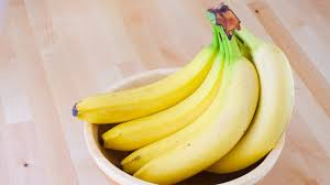 5 signs you u0027re not getting enough potassium health