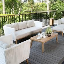 castorama canapé canape exterieur sofa canapac extacrieur design haut de gamme sky