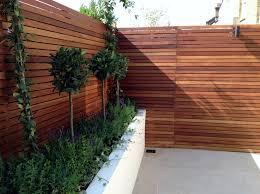 small modern garden design london blog battersea ideas low