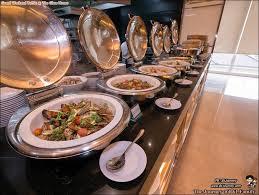 week end cuisine grand weekend buffet the glass house sathorn0032 bljourney