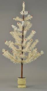 Decoration Christmas Tree White by 30 Magical Feather Christmas Tree Decoration Ideas Christmas