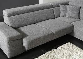 sofa ausziehbar sofa santiago