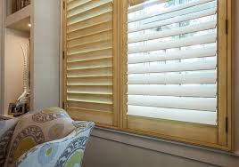 Royal Blinds And Shutters Shutters San Antonio U003e Royal Window Fashions