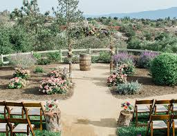 backyard inspiration 23 inspiring ideas for your dream backyard wedding inspired by this