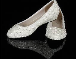 wedding shoes no heel low wedges heels wedding shoe wedge heel wedding bridal shoes