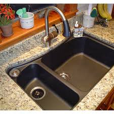 best kitchen sink material print of what is best kitchen sink material kitchen design ideas