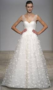 wedding dress daily a simple guide for different wedding dress styles