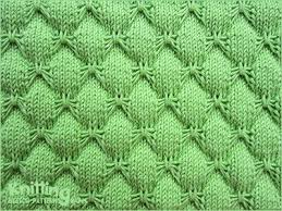 1698 best knitting stitches images on knitting