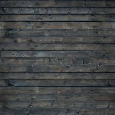 removable wallpaper uk wallpaper wood dark wood removable wallpaper wood panel effect