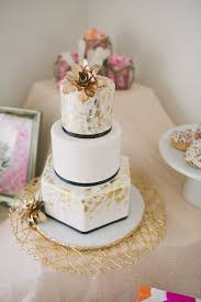 best 25 silver hexagon wedding cakes ideas on pinterest silver