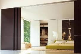 Indoor Closet Doors Interior Design Sliding Doors
