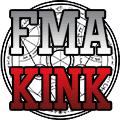 Fullmetal Alchemist Kink Meme - a kink meme for all things fma