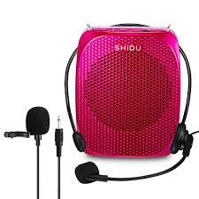 amplifier 10 watt reviews online shopping amplifier 10 watt