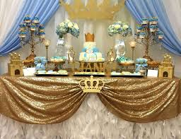 royalty themed baby shower prince themed baby shower prince baby shower prince themed