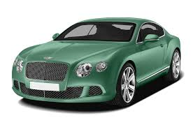 used bentley price new and used bentley continental gt in your area auto com
