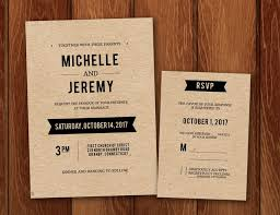 Paper Invitations 211 Best Wedding Invitation Templates Free Images On Pinterest
