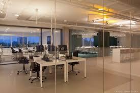 rabobank creative loft utrecht zenber architecten