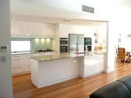 Kitchen Ideas Nz Island Kitchen Designs Island Kitchen Large Kitchen Ideas Island