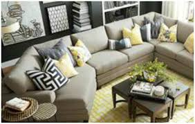 home interior design trends top interior design decorating trends for the home