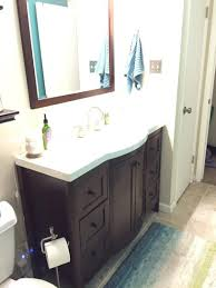 Home Depot Home Decorators Vanity by Home Decorators Collection Madeline 48 In W Bath Vanity In