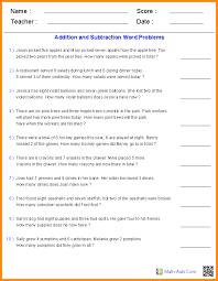 8 subtraction word problems media resumed