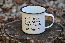rustic coffee mugs camping mug enamel mug coffee mug camp mug coffee cup enamel