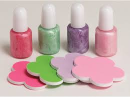 right nail polish for your skin tone