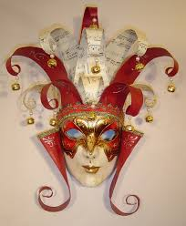 new orleans masks made italian masks from venice for mardi gras and carnival