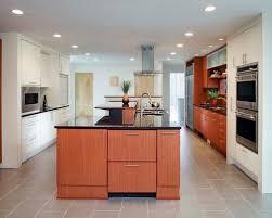 tiles kitchen ideas 12 x 24 tile kitchen ideas photos houzz