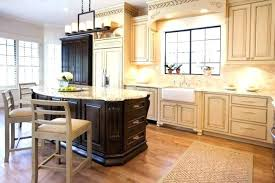 kitchen island cooktop kitchen island with cooktop madebytom co