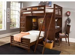 liberty furniture youth twin loft bed w cork bed 628 ybr tck