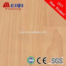 Easy Click Laminate Flooring China Click Product China Click Product Manufacturers And
