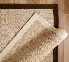 Pottery Barn Rugs Ebay by Fascinating Pottery Barn Chenille Jute Rug 120 Pottery Barn