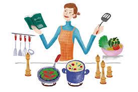 image de recette de cuisine cuisine sans chichi