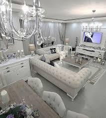 Silver Living Room Furniture Impressive Design Silver Living Room Furniture Steve And Gray My