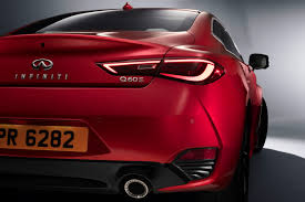 infiniti qx60 red vwvortex com 2017 infiniti q60 coupe revealed equipped with